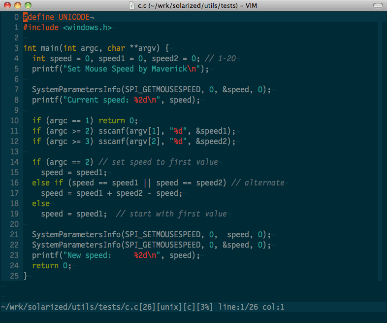 [00:00] <genii-around> dforthman: Did you install using the method