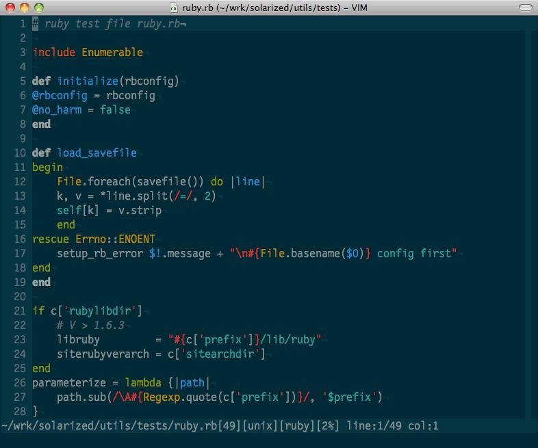 emacs 23 3-nox] color theme problem(strange colors